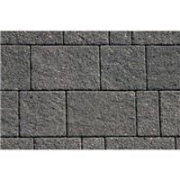 Marshalls Drivesett Argent Graphite 10.75m2 Mixed Pack