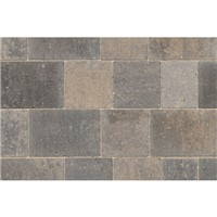 Marshalls Drivesett Savanna Pennant Paving 160x160x50mm