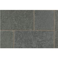 Marshalls Granite Eclipse Graphite 25mm 3 Sizes 17.9m2 Project Pack