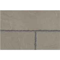Marshalls Pavesys Grey Green Patented Paving 5m2 Project Pack