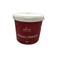 Marshalls Grey Paving Primer 20kg Tub
