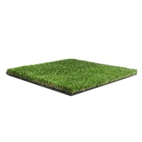 Eclipse 29mm Multi-toned Artificial Grass 4m Wide Per Linear Metre