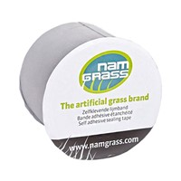 Namgrass Artificial Grass Joining Tape Per Linear Metre