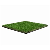 Vision 27mm Multi-toned Artificial Grass 4m Wide Per Linear Metre