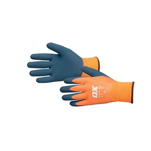 Ox Thermal Gloves