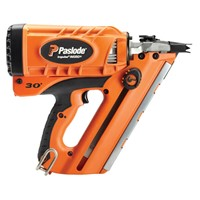 Paslode IM350+ Cordless Framing Gas Nailer