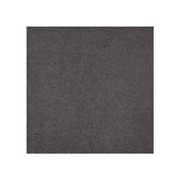 Pavestone Simply Porcelain Anthracite
