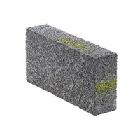 Plasmor 100mm Fibolite Blocks 3.6N