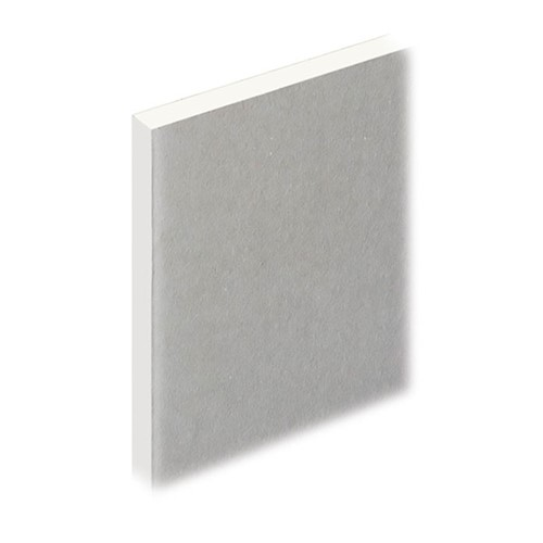 plasterboard square edge 12.5mm