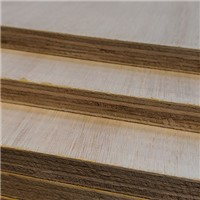 Q-Mark Plywood
