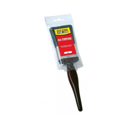 Rodo 50mm All Purpose Paint Brush