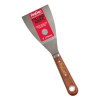 Rodo Filing Knife
