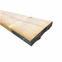3.9m 38mmx225mm Scaffold Board VG BSI Kite Marked.