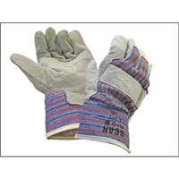 Scan Canadian Rigger Gloves SCAGLORIG