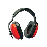 Scan Ear Defenders