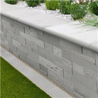 Stoneface Walling Kit
