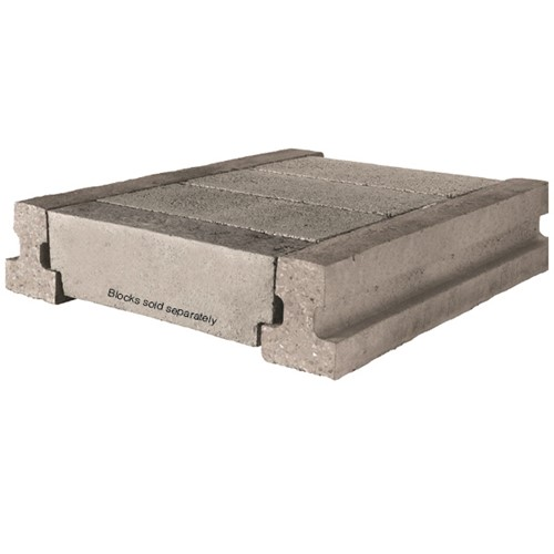 Beam And Block Floor >> 120x155x4200mm Prestressed Concrete Floor Beam | Lawsons