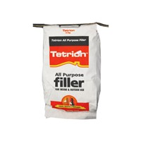Tetrion 10kg All Purpose Filler
