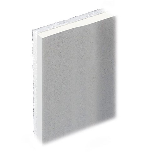 Thermal Laminate Plasterboard