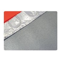 Thermosphere Cushioning Underlay