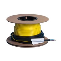 Thermosphere Heating Cable