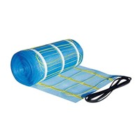 Thermosphere Underfloor Heating Mat