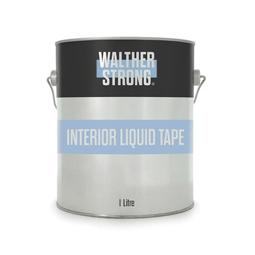 Walther Strong Pro Liquid Tape 1L