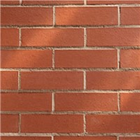 Wienerberger Red Class B Engineering Brick